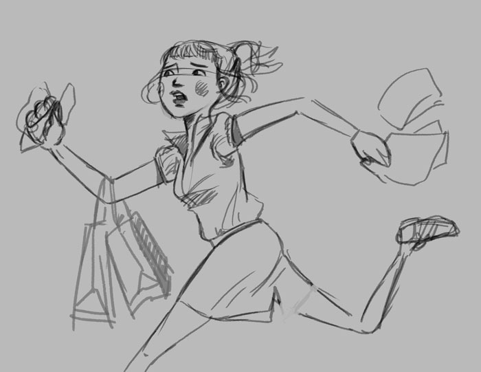 lunch-on-the-go-02