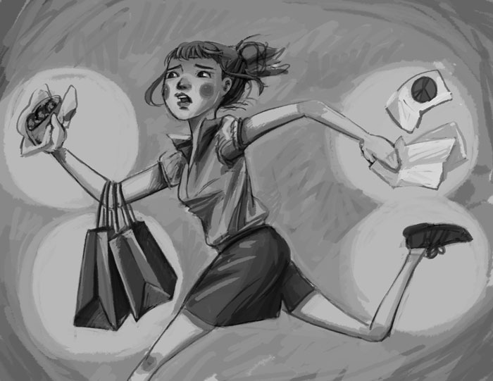 lunch-on-the-go-03