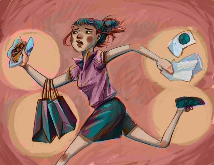lunch-on-the-go-04