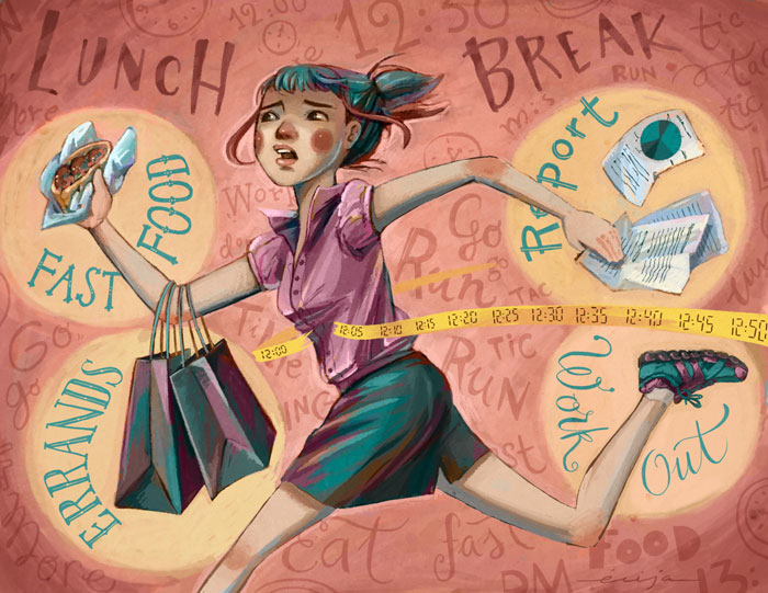 lunch-on-the-go-08